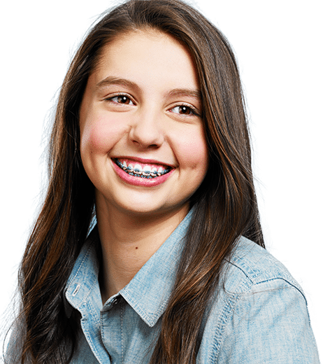 invisalign Braces and Smiles | Invisalign Orthodontist in Forest Hills, Queens, NY Kiley - Queens NY Orthodontist for Invisalign and Clear Braces