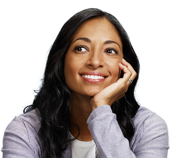 invisalign Braces and Smiles | Invisalign Orthodontist in Forest Hills, Queens, NY Madeline - Queens NY Orthodontist for Invisalign and Clear Braces
