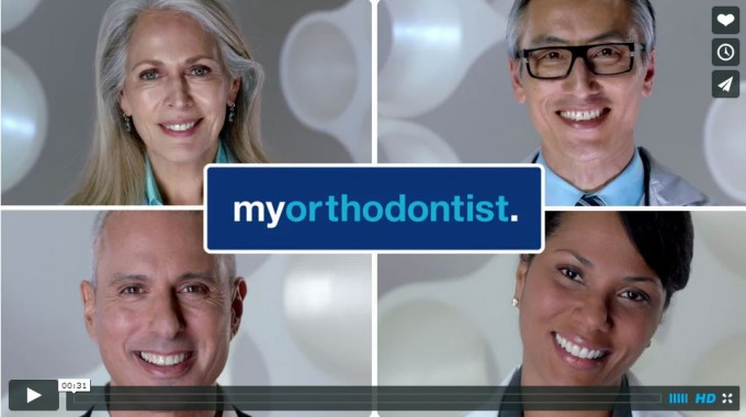 My Orthodontist Video | Braces And Smiles | Queens NY Best Orthodontist For Invisalign And Clear Braces | Affordable Cost | Reviews | Insurance