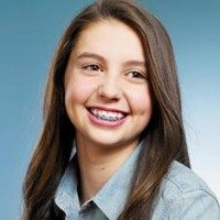 Kiley Braces Model small | Braces and Smiles | Queens NY Best Orthodontist for Invisalign and Clear Braces | Affordable Cost | Reviews | Insurance invisalign Braces and Smiles | Invisalign Orthodontist in Forest Hills, Queens, NY feature clinical quality 200x200 - Queens NY Orthodontist for Invisalign and Clear Braces
