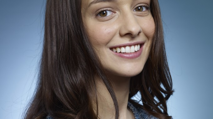 Marle | Braces And Smiles | Queens NY Best Orthodontist For Invisalign And Clear Braces | Affordable Cost | Reviews | Insurance