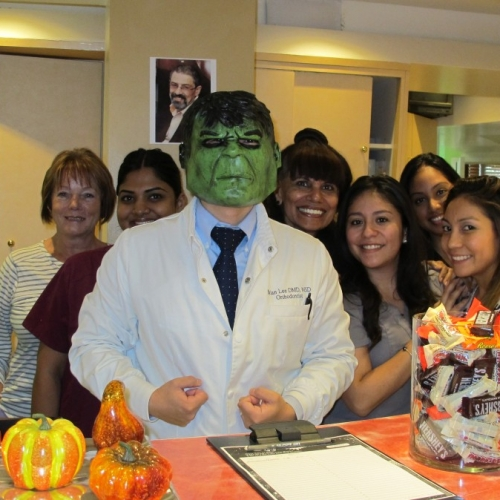 Halloween | Braces And Smiles | Queens NY Best Orthodontist For Invisalign And Clear Braces | Affordable Cost | Reviews | Insurance halloween Happy Halloween from Braces and Smiles Braces and Smiles Forest Hills Orthodontist for Invisalign and Braces Halloween 328 e1414780777251 500x500 - Queens NY Orthodontist for Invisalign and Clear Braces