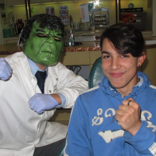 Halloween | Braces And Smiles | Queens NY Best Orthodontist For Invisalign And Clear Braces | Affordable Cost | Reviews | Insurance halloween Happy Halloween from Braces and Smiles Braces and Smiles Forest Hills Orthodontist for Invisalign and Braces Halloween 338 e1414780799694 500x500 - Queens NY Orthodontist for Invisalign and Clear Braces