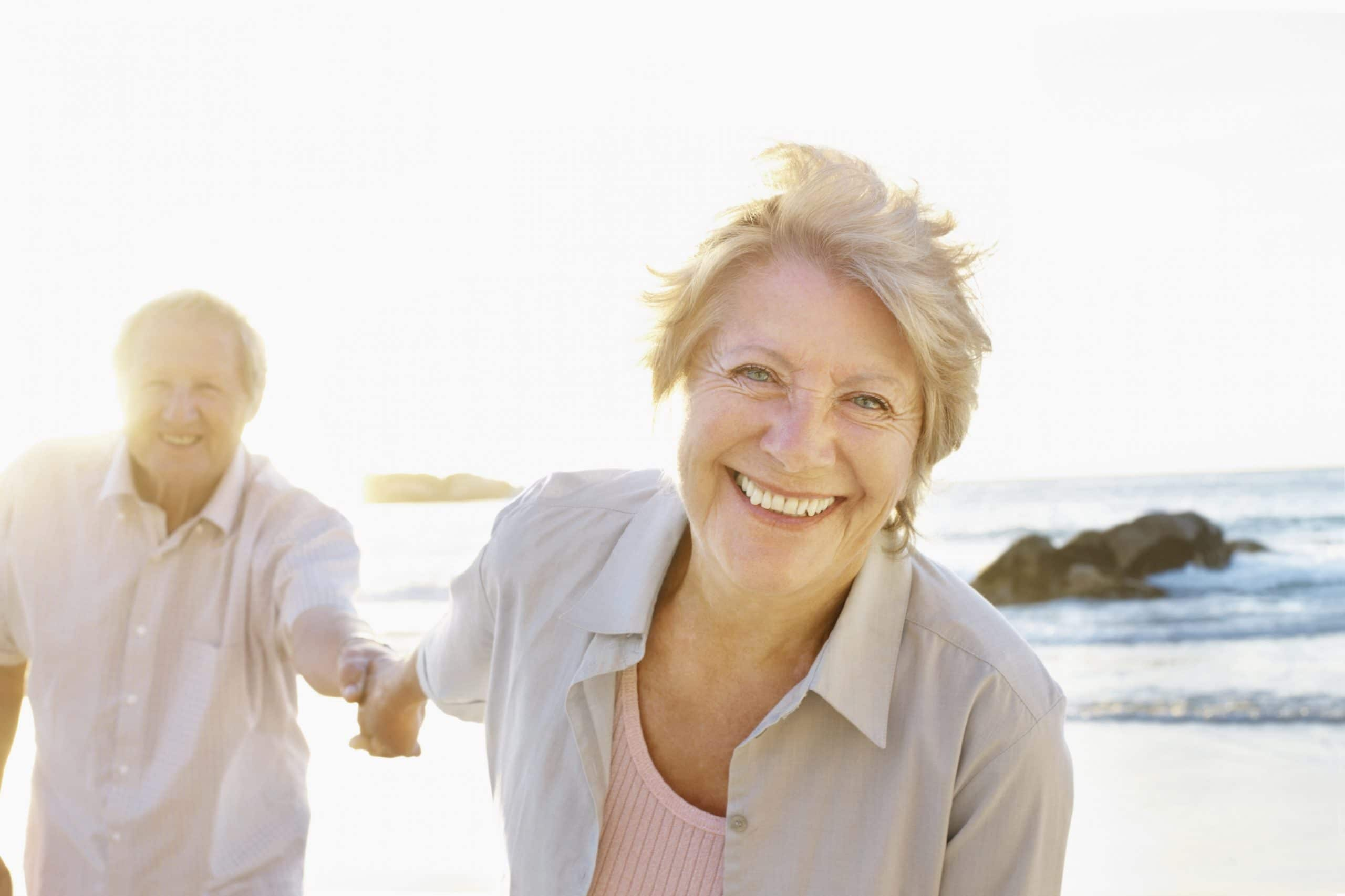 Baby Boomer Smile by Queens Best Orthodontist