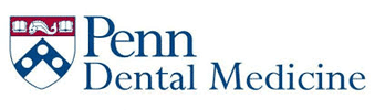 brian lee Dr. Brian Lee penn dental school - Queens NY Orthodontist for Invisalign and Clear Braces