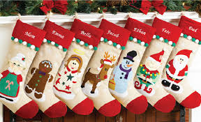 Braces Friendly Stocking Stuffer Ideas In Queens NY
