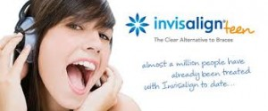 Invisalign Teen | Braces and Smiles | Queens NY Best Orthodontist for Invisalign and Clear Braces | Affordable Cost | Reviews | Insurance  Consider Invisalign Teen vs Traditional Braces in Queens NY invisalign teen invisible braces queens ny orthodontist 300x125 - Queens NY Orthodontist for Invisalign and Clear Braces