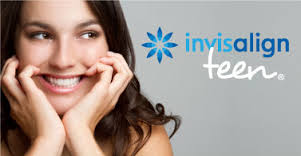 Consider Invisalign Teen Vs Traditional Braces In Queens NY